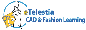 eTelestia Community Blog Logo