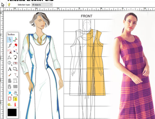 Discover how you can transformyour Pattern Creation