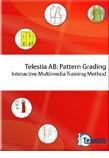 Pattern Grading CD