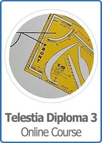 level 3 telestia diploma etelestia