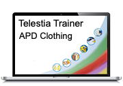 Apparel Product Development: Clothing Technology