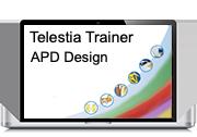 Apparel Product Development: Design Technology