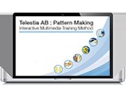 Pattern Making Software