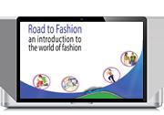 Road to Fashion