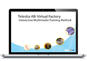 Virtual Factory