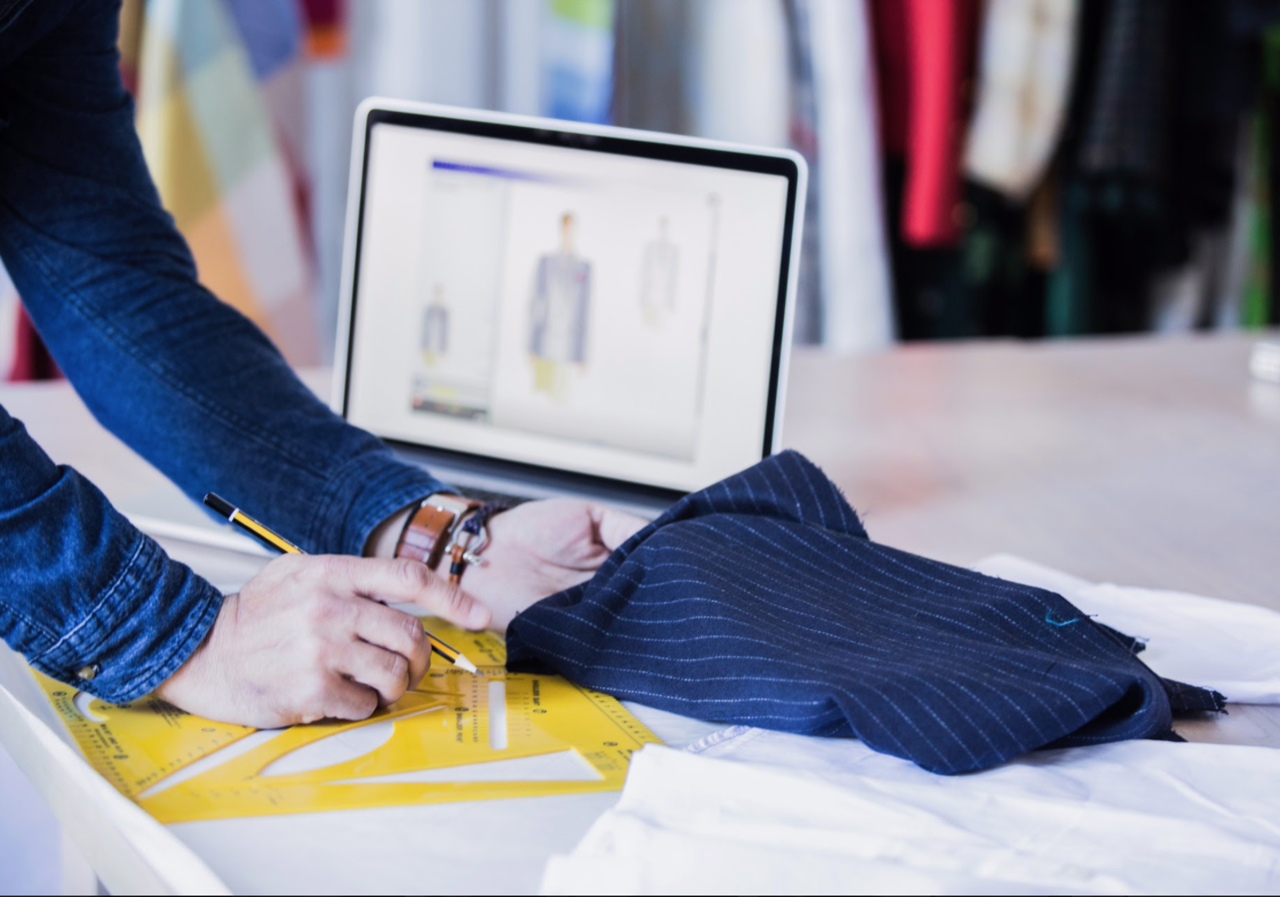 Online Sewing Courses